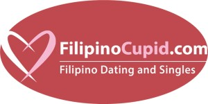 Filipino Cupid Snipet