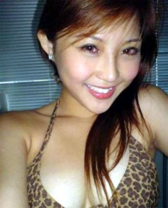 Asian cupid indonesia dating 10