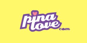 Pinalove Snipet