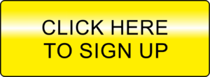 click to sign up button
