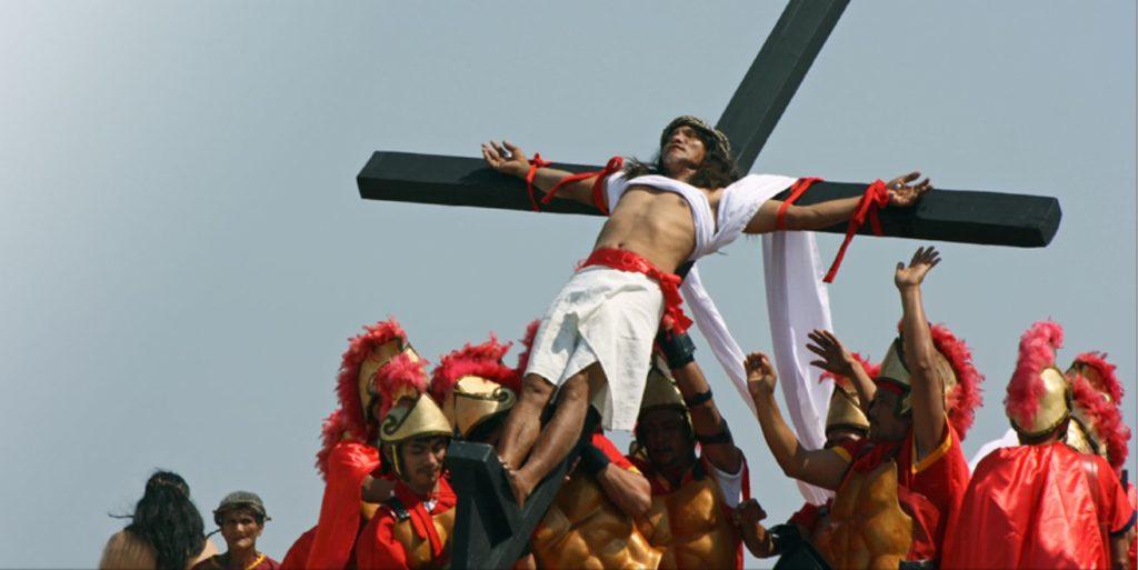 Philippines culture religion