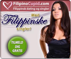 filippinske dating site anmeldelser